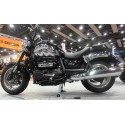 Triumph Rocket 3-Lifter d 8mm
