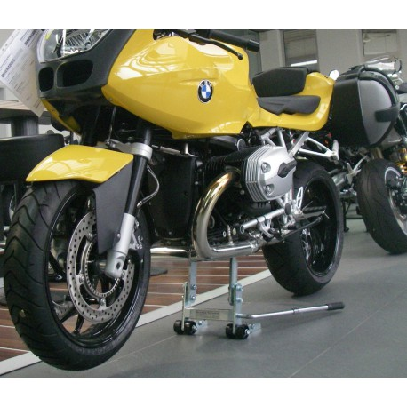 BMW R1200S-Lifter