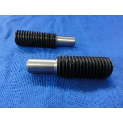 Bolt d 8mm without Lifter for Triumph Rocket 3-Lifter