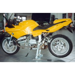 BMW R1100S-Lifter