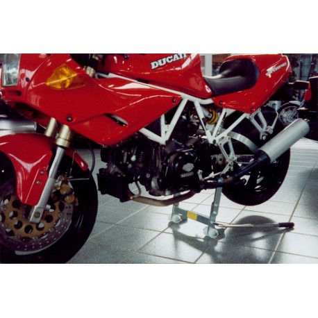 Ducati SS Lifter paddock stand for Ducati 750 ss 900 ss GT 1000