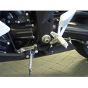 Adapter BMW for Motorbike-Lifter Sport
