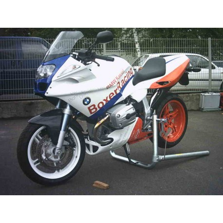 Motorbike-Lifter Sport for BMW R1100S