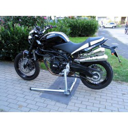 Motorbike-Lifter Sport Example Photos Moto Morini