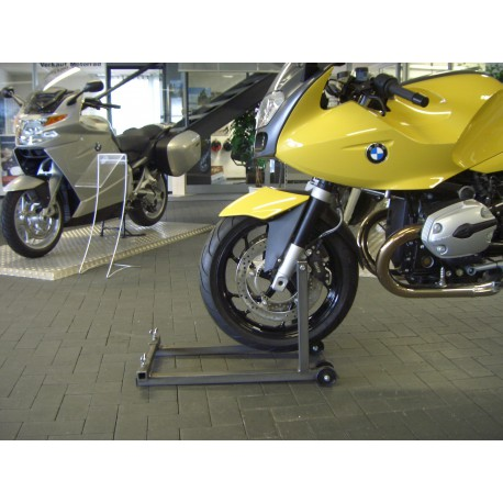 BMW Front-Lifter