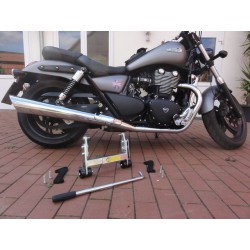 Triumph Thunderbird Lifter stand for Thunderbird Storm, 1600, 1700, 1800 and LT