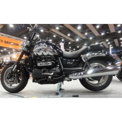 Triumph Rocket 3-Lifter d 13mm